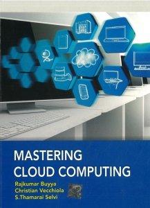 Mastering cloud computing 1